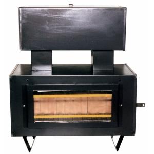 elem eshop pabpy. Black Bedroom Furniture Sets. Home Design Ideas